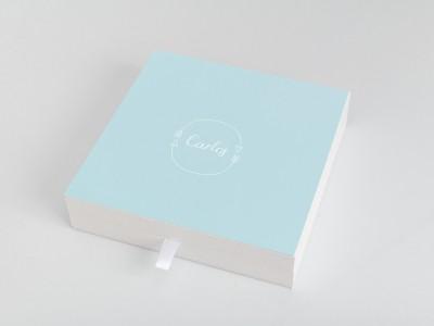Caja Style Nani