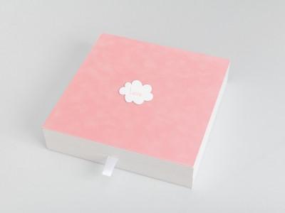 Caja Style Velvet