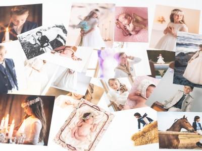 Copias papel fotográfico