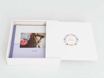 Pack Nº21 - Álbum Colorex +...