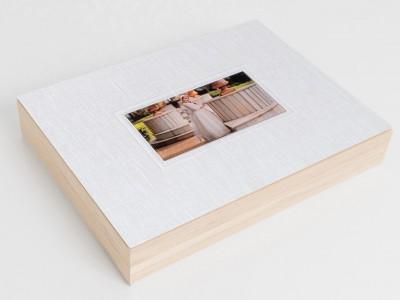 Caja Style Cotolino Ante