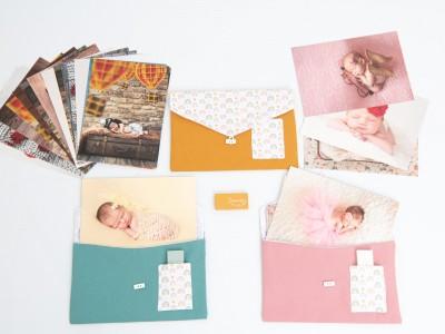 Sobre Textil Baby & Kid +...