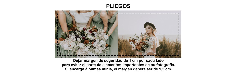 MARGENES DE CORTES BODA SOLO PLIEGOS.jpg