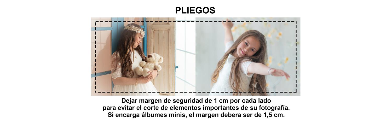 MARGENES DE CORTES BEBES SOLO PLIEGOS.jpg