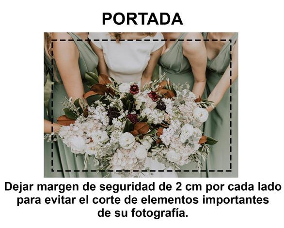 MARGENES DE CORTES BODA FOTO COMPLETA.jpg
