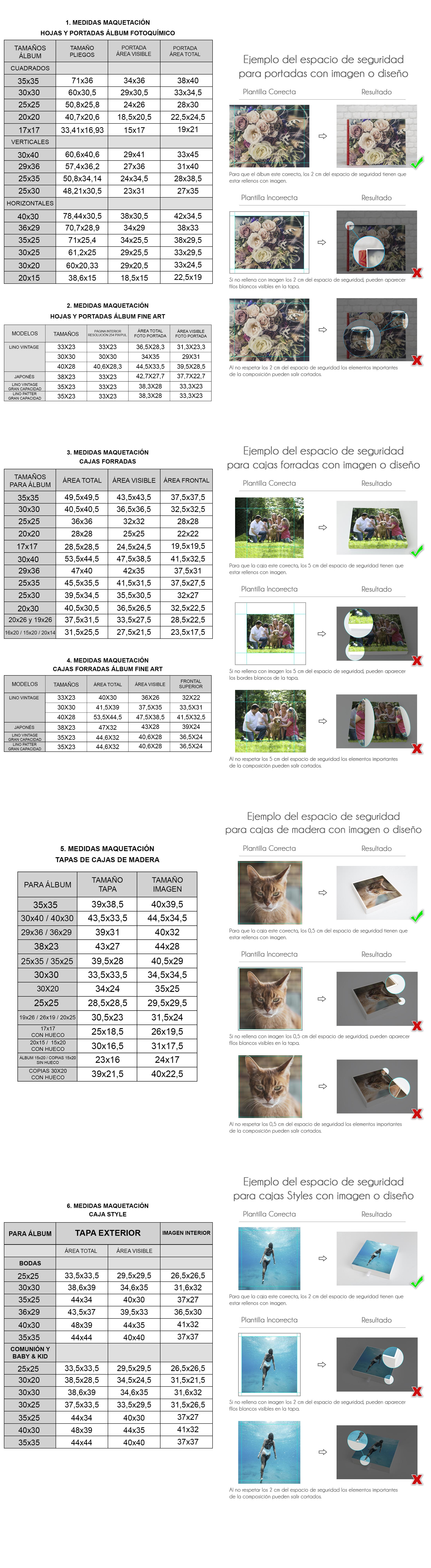 Medidas Colorex.jpg